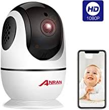 security camera 360 degree - Amazon.com