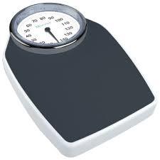 <b>Весы напольные Medisana PSD</b> 40461 которая была ...