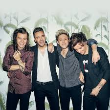 <b>One Direction</b> on Spotify