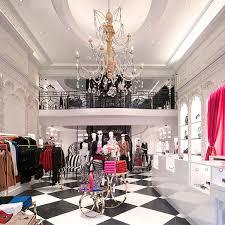 Официальный интернет-магазин Juicy Couture (Джуси Кутюр) в ...