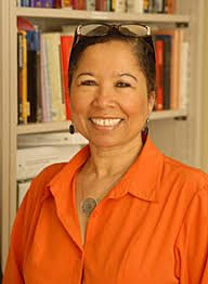 Dr. Celia Williamson, a professor in the Social Work Department at The University of Toledo, will deliver an informative seminar about this issue Wednesday, ... - williamson_1