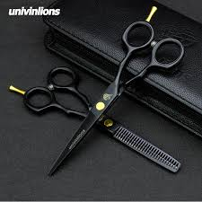 <b>univinlions</b> wholesales Store - Amazing prodcuts with exclusive ...