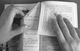 """Résultat de recherche d'images pour """"pliage de papier herisson"""""""