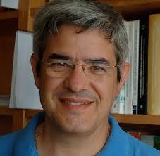Javier Sanz Larruga. 0 Flares 0 Flares ×. Javier Sanz Laruga Facultad de Derecho, Campus de Elviña s/n. Universidade da Coruña (España) - sanzLaruga