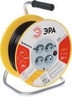 ERA RP-<b>4</b>-<b>2x1</b>.0-30m 30 м (Б0017620) – купить фильтр на ...