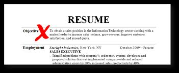 resumes objectives is one of the best idea for you to make a good resume 14 good objectives in a resume