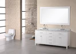 bathroom modern vanity designs double curvy set: bathroom free standing white bathroom vanities in double bathroom