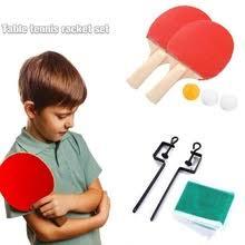 <b>Набор для настольного тенниса</b> Q2P5, 1,45 м, 1 пара, ракетки ...