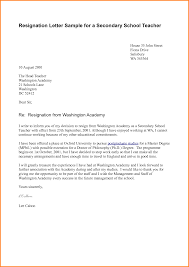 cover letter letter of resignation example resignation letter cover letter school resignation letter agenda template website letter of resignation example resignation letter templates