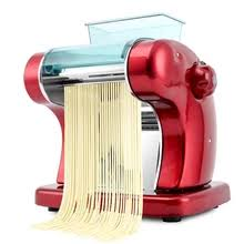 Buy commercial <b>pasta maker</b> and get free shipping on AliExpress.com