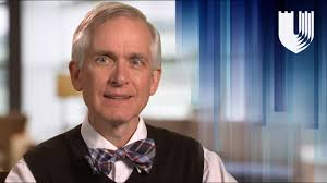 Infectious Disease Specialist: <b>Richard Frothingham</b>, MD - YouTube