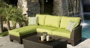 fresh custom patio chairs and attractive diy outdoor also most popular outdoor blinds for patio with amusing cool diy patio