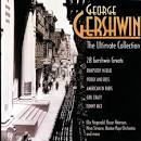 I've Got a Crush on You by George Gershwin