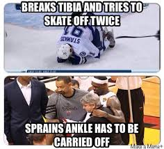6-Hockey.jpg via Relatably.com