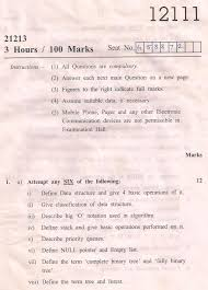 maharashtra state board of technical education msbte question 2013 maharashtra state board of technical education b e mining engineering msbte question paper for diploma in computer engineering group fourth semester