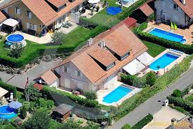 photo: house/residence of friendly 100 million earning Oviedo, Asturias, Spain-resident