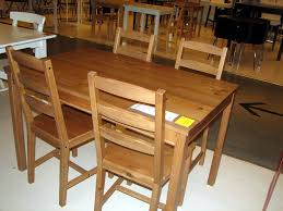 dining room sets ikea: dining room wonderful dining tables kitchen tables dining chairs