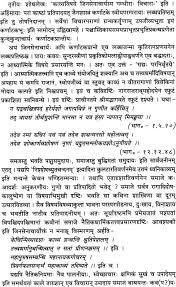 true friend essay  nda nodns caessay on true friend in sanskrit essay topicsbooks our best friends essay fgsni viewdns net