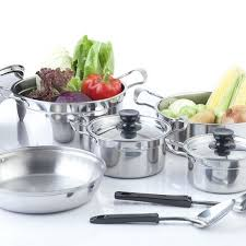Aluminium, stainless steel or <b>ceramic</b>: Which should you use to help ...