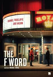 The F Word (I) (2013)