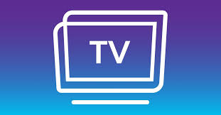 How to make your <b>remote control universal</b>? | Proximus