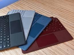 Best <b>Tablet Keyboards</b> in 2020   Windows Central