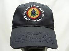 Мужские шапки и шляпы Sunny с доставкой из Германии ...