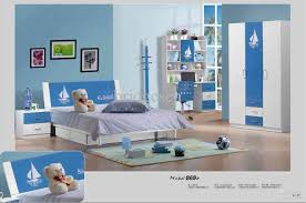 awesome inspiring toddler bedroom furniture sets boys home design ideas with boy bed furniture