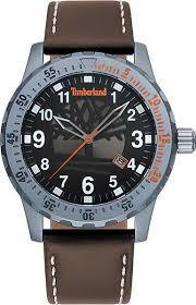 Купить <b>Timberland TBL</b>.<b>15473JLU</b>/<b>02</b> в магазине VIPTIME.ru