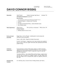 resume format for cabin crew  seangarrette coresume sample  resume sample  resume objective with crew   do resumes   resume format for cabin crew