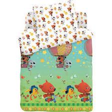 Купить <b>постельное белье</b> детские в интернет-магазине Lookbuck