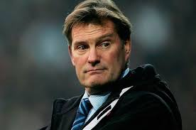 Glenn Hoddle 772485 Tottenham: Former Spurs manager ready to return IF club makes approach. The story was published on a web-site co-founded by Hoddle where ... - Glenn-Hoddle-772485