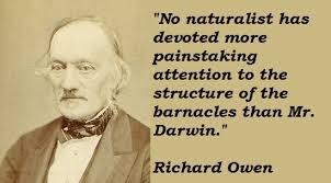 Richard Owen Roberts Quotes. QuotesGram via Relatably.com