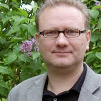 Tipsa om Magnus Johansson. Skriv ut Magnus Johansson - magnus.johansson