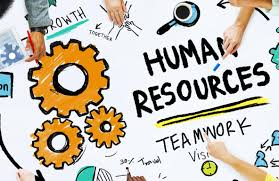 hnd unit 18 human resources management assignment copy unit 18 human resources management assignment copy assignment help in uk
