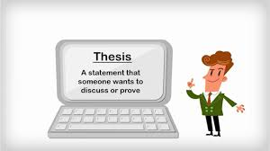 example thesis statements for argumentative papers resume examples research essay thesis statement example example of resume examples tips for argumentative essay thesis