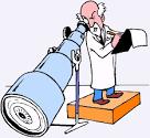 نتیجه تصویری برای علوم