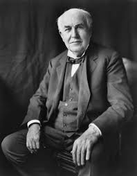 thomas edison simple english the encyclopedia