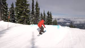 Your First <b>Jump</b> On A <b>Snowboard</b> – <b>Snowboard</b> Addiction