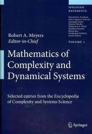 Mathematics of Complexity and Dynamical <b>Systems</b> : <b>Robert</b> A ...
