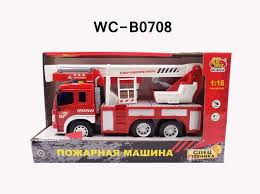 <b>ABtoys</b> 350B. WC-B0708 1:16 <b>Машина</b> инерц. <b>Спецтехника</b> ...