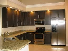 Colored Kitchen Appliances Kitchen Kitchen Color Ideas With Cherry Cabinets Kitchen Islands