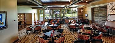 Hearthstone Country Club | Houston, TX