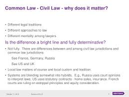 Major Differences Between the US and UK Legal Systems   Blog    WashULaw PublishYourArticles net