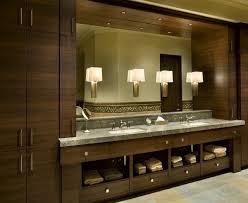 open bathroom vanity cabinet: bathroom vanity organizers bathroom organizers uk