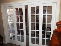 patio doors with blinds between the glass: security doors for french doors buy french doors install french doors french door blinds standard french door size