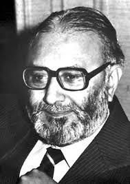 Abdus Salam. Abdus Salam. Born: 29 January 1926, Jhang Maghiāna, India (now Pakistan). Died: 21 November 1996, Oxford, United Kingdom - salam_postcard