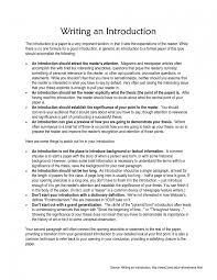 how to make a conclusion for an essay conclusion paragraph in how to make a conclusion for an essay conclusion paragraph in persuasive essay conclusion argumentative essay example conclusion in research paper
