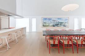 home apartment amazing pendant light in scandinavian dining space and long dining table plus amazing scandinavian bedroom light home