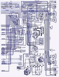 pontiac wiring diagrams pontiac wiring diagrams